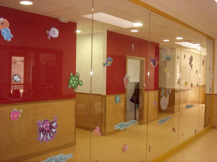 http://colegiotempranales.com/images/tempranales/centro/edificio/Cole_001.jpg