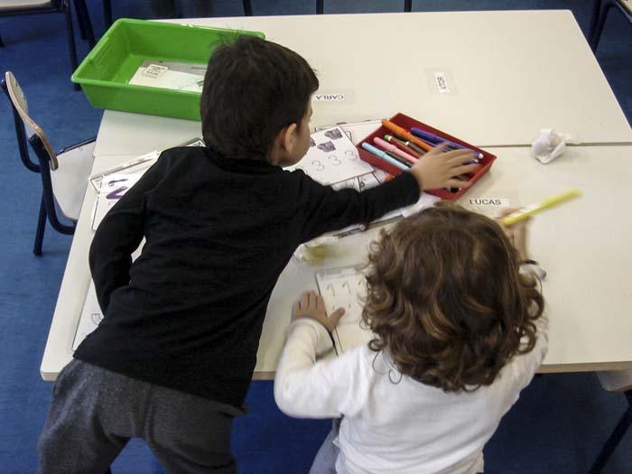 http://colegiotempranales.com/images/tempranales/centro/edificio/Cole_014.jpg