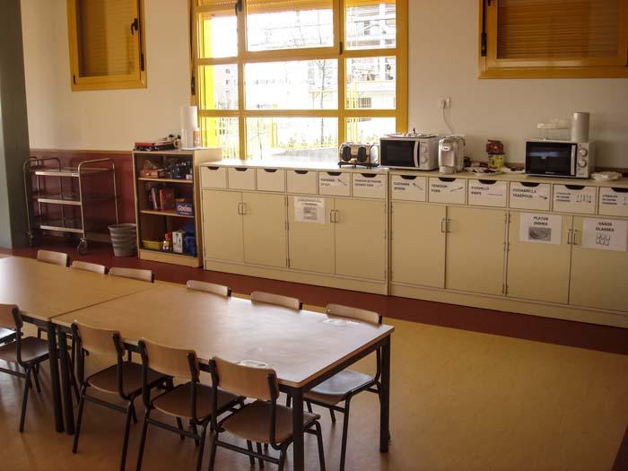 http://colegiotempranales.com/images/tempranales/centro/edificio/Cole_024.jpg