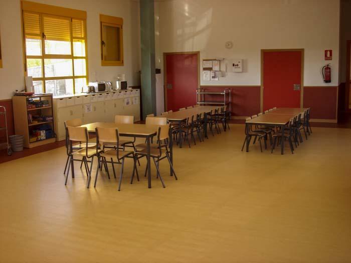 http://colegiotempranales.com/images/tempranales/centro/edificio/Cole_025.jpg