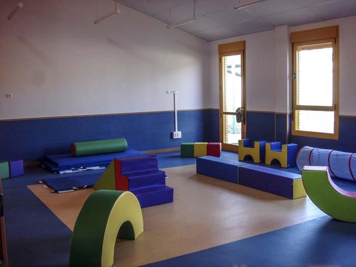 http://colegiotempranales.com/images/tempranales/centro/edificio/Cole_026.jpg