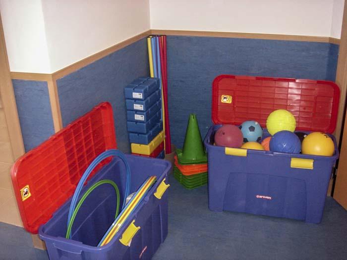 http://colegiotempranales.com/images/tempranales/centro/edificio/Cole_027.jpg