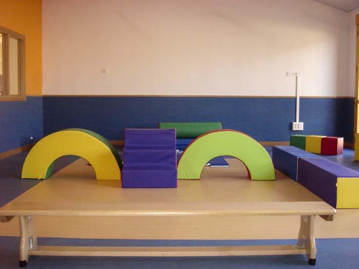 http://colegiotempranales.com/images/tempranales/centro/edificio/Cole_028.jpg