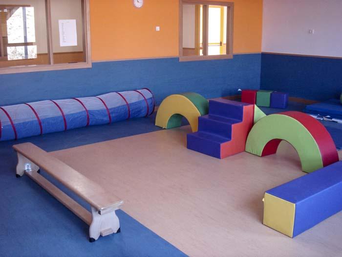http://colegiotempranales.com/images/tempranales/centro/edificio/Cole_029.jpg
