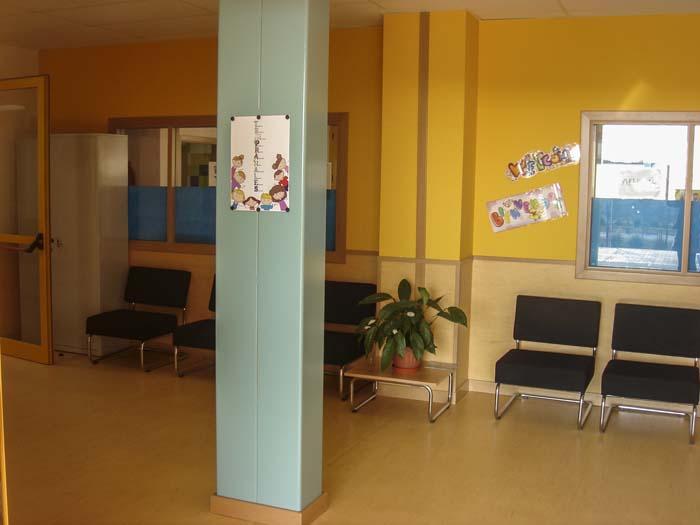 http://colegiotempranales.com/images/tempranales/centro/edificio/Cole_031.jpg