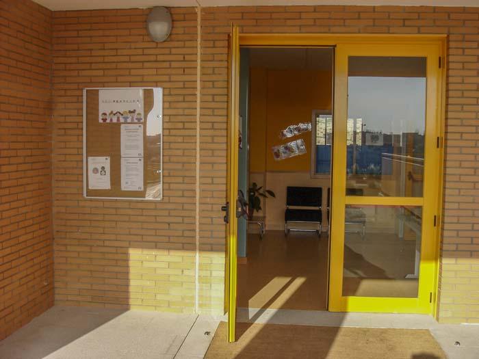 http://colegiotempranales.com/images/tempranales/centro/edificio/Cole_032.jpg