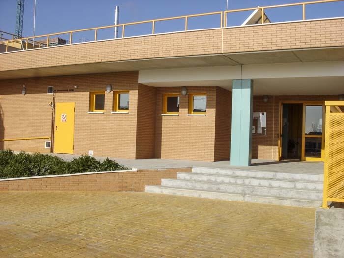 http://colegiotempranales.com/images/tempranales/centro/edificio/Cole_034.jpg