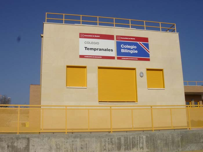 http://colegiotempranales.com/images/tempranales/centro/edificio/Cole_038.jpg
