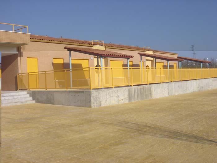 http://colegiotempranales.com/images/tempranales/centro/edificio/Cole_039.jpg