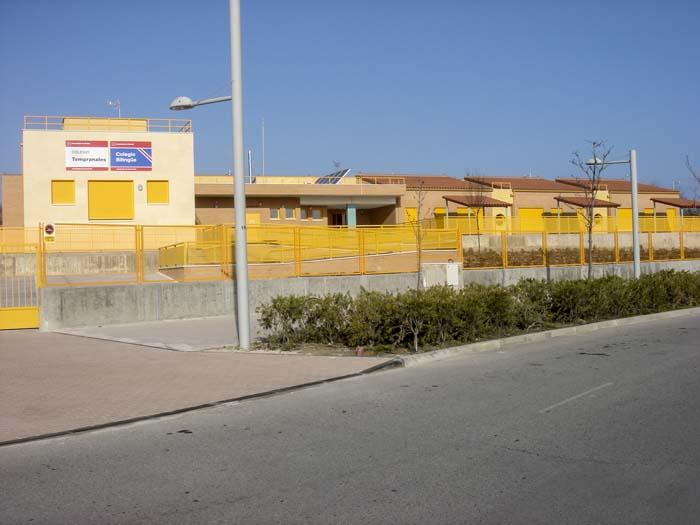http://colegiotempranales.com/images/tempranales/centro/edificio/Cole_040.jpg