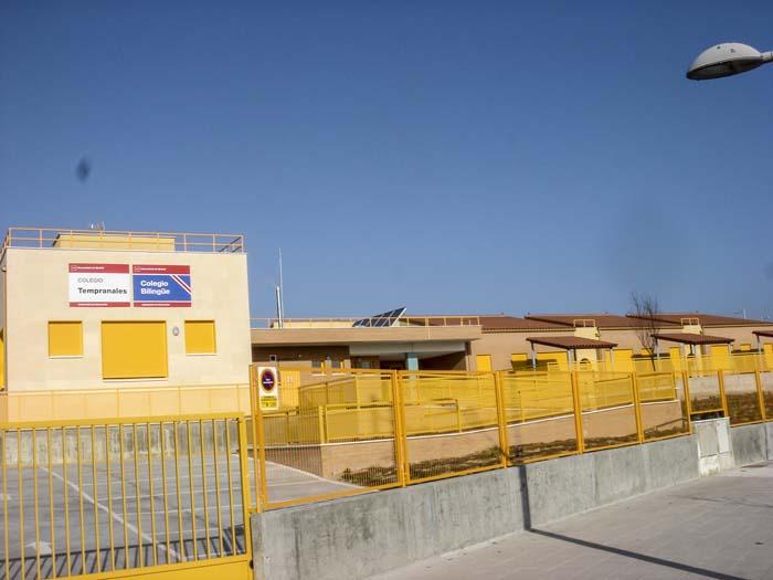 http://colegiotempranales.com/images/tempranales/centro/edificio/Cole_042.jpg