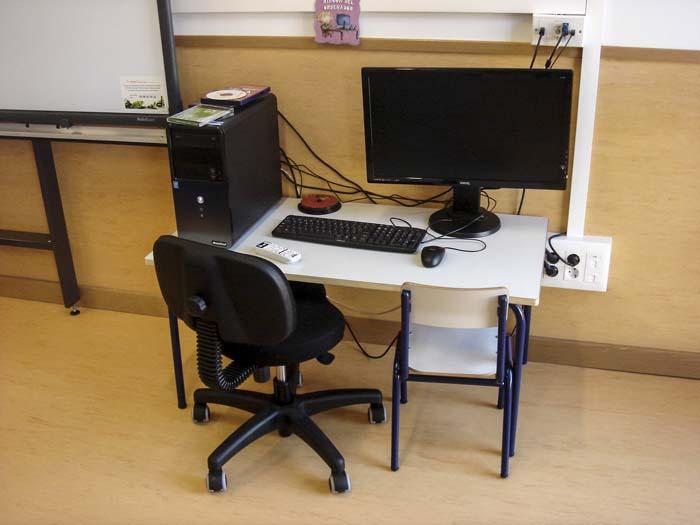 http://colegiotempranales.com/images/tempranales/centro/galeria/Cole_007.jpg