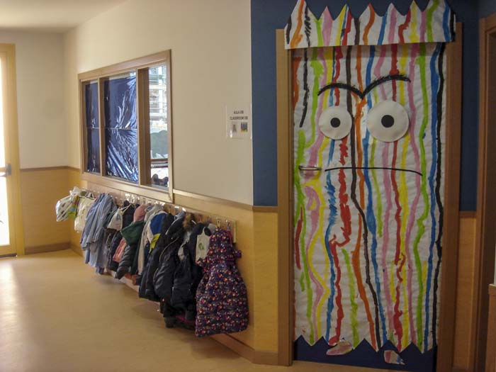 http://colegiotempranales.com/images/tempranales/centro/galeria/Cole_018.jpg