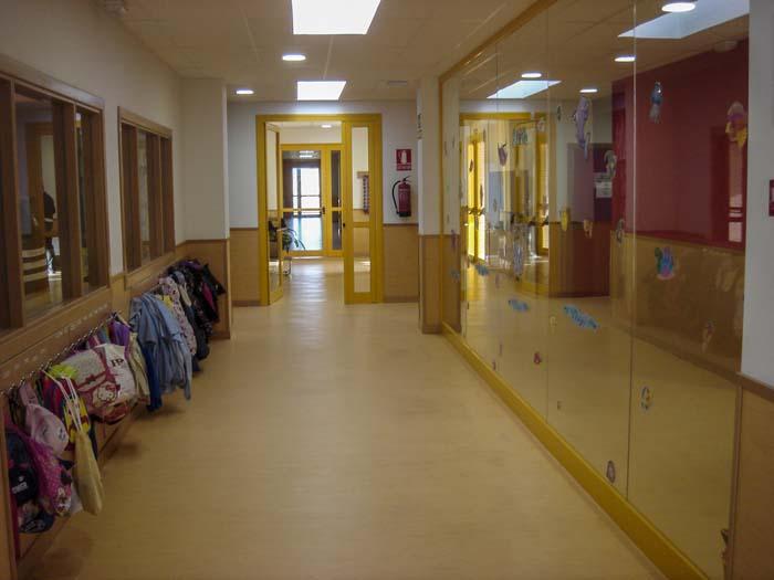 http://colegiotempranales.com/images/tempranales/centro/galeria/Cole_019.jpg