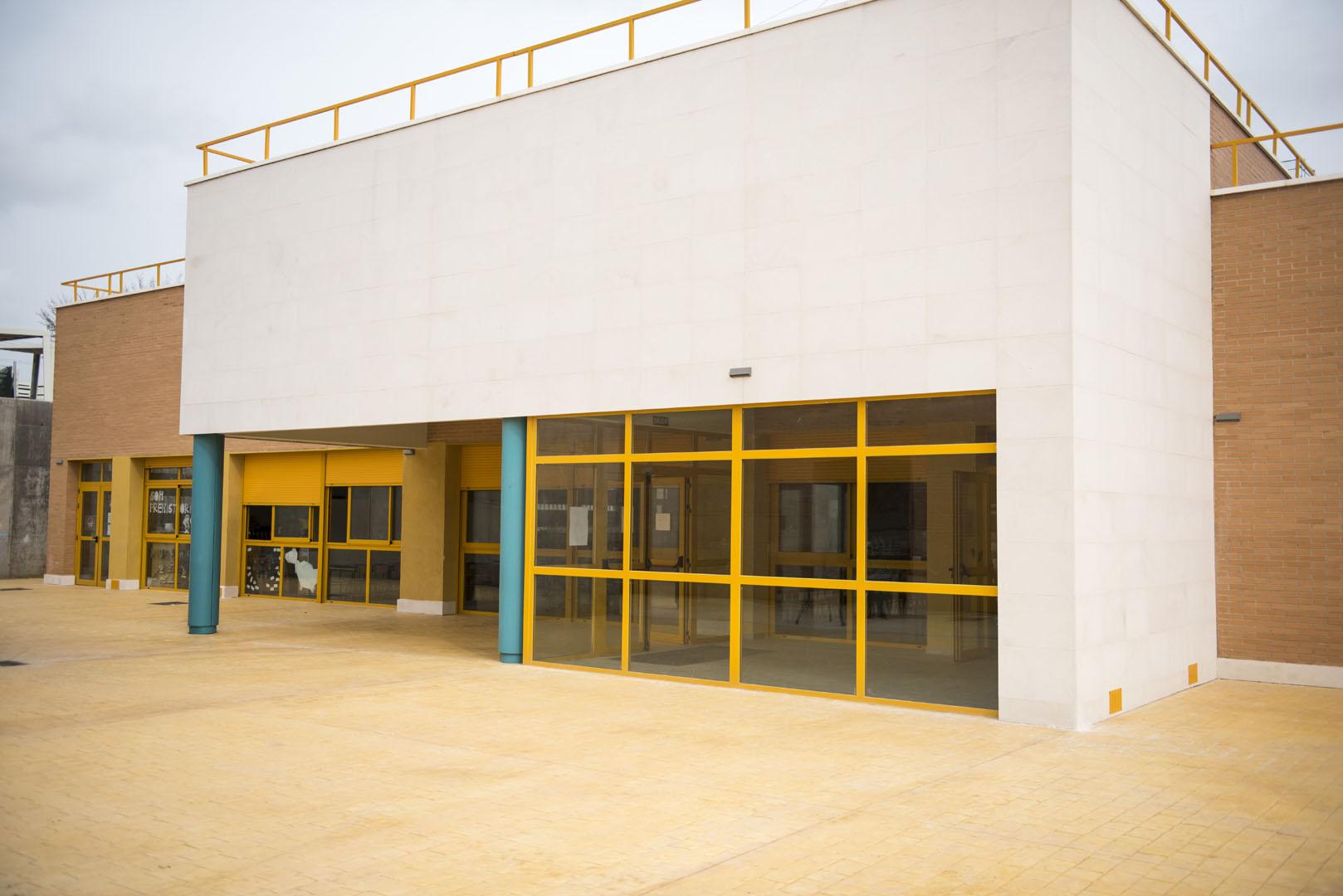 http://colegiotempranales.com/images/tempranales/centro/galeria/Comedor1.jpg