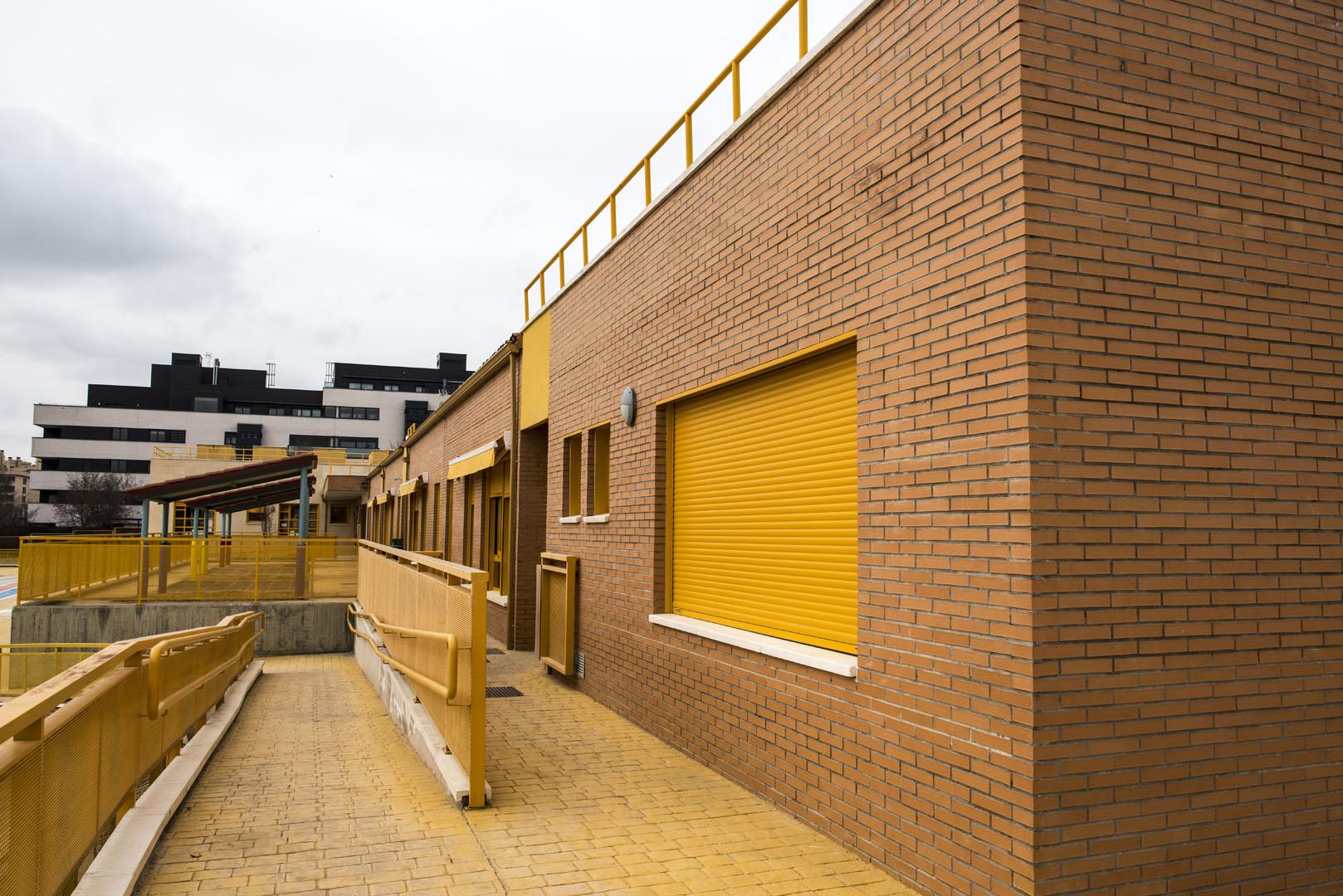 http://colegiotempranales.com/images/tempranales/centro/galeria/EdificioInfantil10.jpg