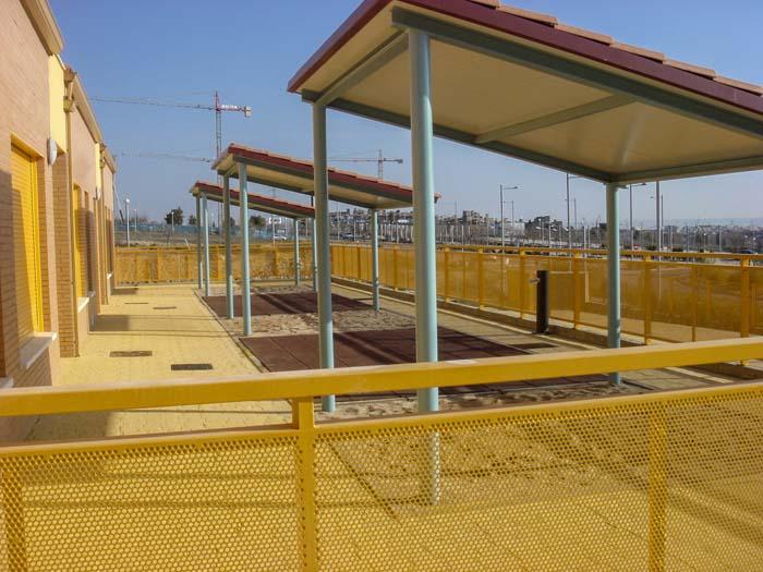 http://colegiotempranales.com/images/tempranales/centro/patios/Cole_033.jpg